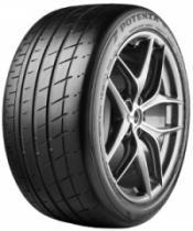 Bridgestone Potenza S007 265/30 ZR20 94Y XL