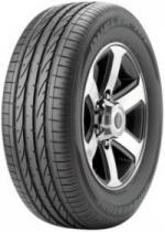 Bridgestone Dueler H/P Sport 285/55 R18 113V FSL