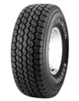 Bridgestone Dueler 840 275/65 R17 114H