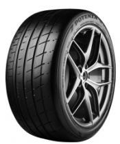 Bridgestone S007 XL 265/30 R20 94Y