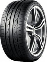 Bridgestone POTENZA S001 205/50 R17 89Y