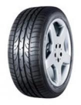 Bridgestone RE050 235/45 R17 94W