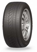 Aplus A607 XL 215/55 R16 97W