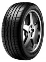 Bridgestone ER-300 185/50 R16 81H