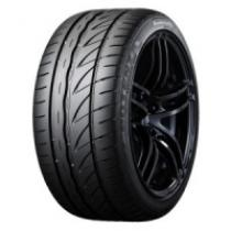Bridgestone RE-002 XL 205/50 R17 93W