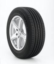Bridgestone D400 245/50 R20 102V
