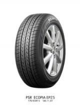 Bridgestone EP25 175/65 R14 82T