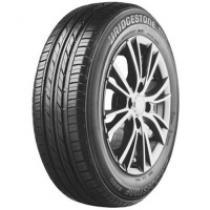 Bridgestone B-280 185/65 R15 88T