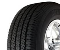 Bridgestone Dueler 684 H/T II 265/65 R17 112T