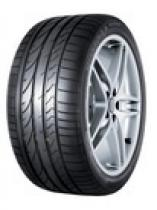 Bridgestone RE-050A XL 205/45 R17 88V
