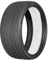 Continental SportContact 5P 265/35 ZR21 101Y T0