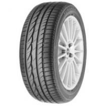 Bridgestone ER-300 XL 245/45 R18 100Y