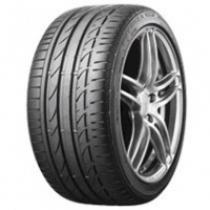 Bridgestone Potenza S001 265/35 ZR20 95Y LFA