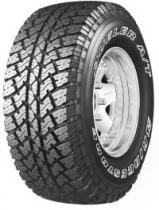 Bridgestone D-693 II 165/70 R14 81T