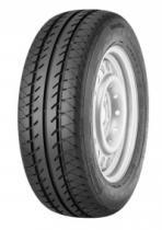 Continental VANCO 215/65 R16 C 109T