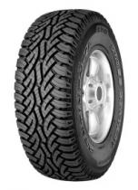 Continental CROSS AT # 255/70 R15 108S