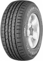 Continental ContiCrossContact LX 2 205/80 R16C 110/108S