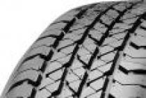 Bridgestone Dueler H/T 684 III 245/70 R16 111T XL