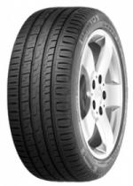 Barum Bravuris 3HM 255/55 R18 109V