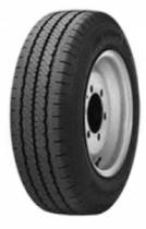 Compass CT 7000 195/60 R12 104/102N