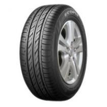 Bridgestone EP150 XL 185/55 R16 87H
