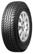 Bridgestone D-840 255/65 R17 110S