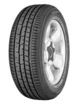 Continental CROSS LX SPORT SSR 235/55 R19 101H
