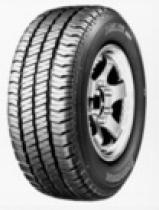 Bridgestone D-684 XL 245/70 R16 111T