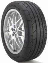 Bridgestone Potenza RE 070 265/35 ZR20 95Y LFA
