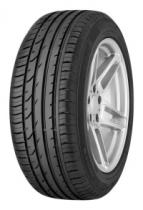 Continental PREMIUM 2 XL 215/40 R17 87W