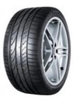 Bridgestone RE-050A XL 215/40 R17 87V