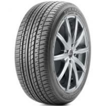 Bridgestone ER-370 185/55 R16 83H
