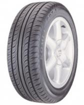 Apollo Amazer 3G Maxx 165/70 R14 85T XL