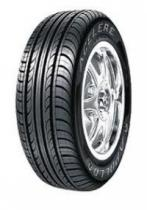 Apollo Acelere 195/60 R14 86H