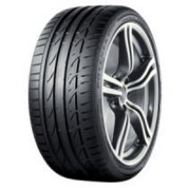 Bridgestone S001 285/35 R18 97Y