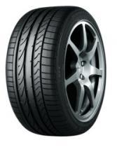 Bridgestone RE-050A XL 245/35 R20 95Y