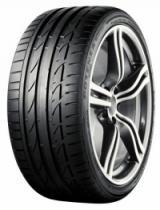 Bridgestone S001 XL 225/35 R19 88Y