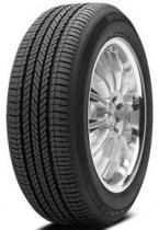 Bridgestone EL400-2 205/50 R17 89V