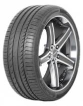 Continental SportContact 5P 295/35 R21 103Y ,