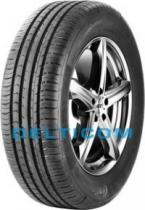 Continental ContiPremiumContact 5 225/60 R17 99V