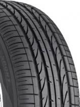 Bridgestone Dueler Sport 275/45 R20 110Y XL