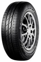Bridgestone EP150 195/55 R16 87H