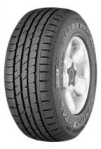 Continental CROSS LX SPORT XL 275/40 R22 108Y