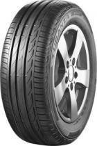 Bridgestone T001 245/40 R17 91W