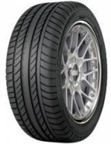 Continental SportContact 205/50 R17 93W XL