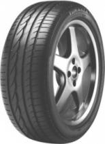 Bridgestone Turanza ER 300 225/45 ZR17 91W