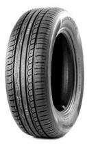 Autogrip AG66 215/50 R17 95W XL