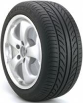 Bridgestone Potenza S-02 A 255/40 ZR17 94Y