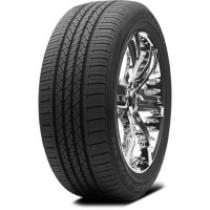 Bridgestone D-92A-HP 265/50 R20 107V