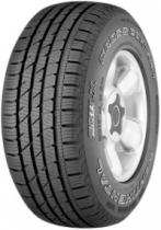 Continental ContiCrossContact LX Sport 275/45 R21 111W XL